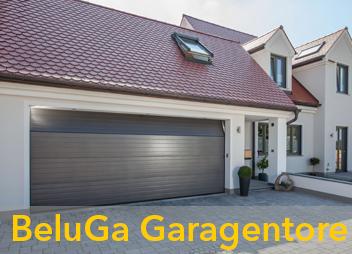garagentor selber bauen holz garagentor selber bauen haus design ideen gebrauchte garagentore. Black Bedroom Furniture Sets. Home Design Ideas